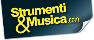 Strumenti&Musica Magazine
