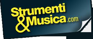Strumenti&Musica Magazine