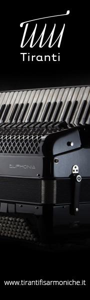 Euphonia 180×600