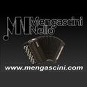 Mengascini Nello 125×125
