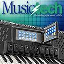 Musictech 125×125