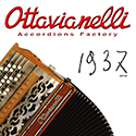 Ottavianelli Accordions Factory 125×125