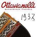 Ottavianelli Accordions Factory 125×125