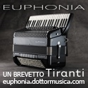 Tiranti – Euphonia – O.R.A. 125×125