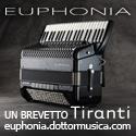 Tiranti – Euphonia – O.R.A. 125×125