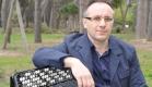 Aperte le iscrizioni ai corsi di fisarmonica nei Conservatori di Roma, Rieti e Teramo