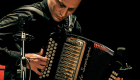 Aperte le iscrizioni al corso di Organetto presso il Conservatorio de L'Aquila