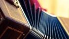 Videoclip n. 13 sulla tecnica della Fisarmonica Diatonica