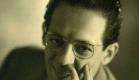Felice Fugazza (1922 - 2007) - quinta parte
