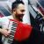 Gianluca Pica: comporre per liberare la propria energia