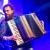 Francesco Citera: la musica per mettere a nudo la propria personalità