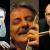 Tradizione e modernità convivono nel Torino Jazz Festival 2019