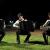"""""""Note in biblioteca"""" - Il Trio Heroes in concerto a Roma"""