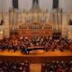 Master in Interpretazione della Musica Contemporanea al Santa Cecilia