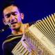 Carmine Ioanna: musica senza barriere né etichette