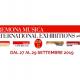 Cremona Musica ospita la seconda edizione de l'Accordion Show