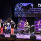 JAF 2018 - Domenica l'ultimo appuntamento della terza edizione