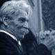 Amico Bach … Omaggio ad Albert Schweitzer