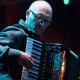Alfredo Di Martino: contaminazione stilistica e melodia due punti cardine