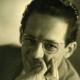 Felice Fugazza (1922 - 2007) - prima parte