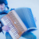 Domenico Saccente apre il Jazz Accordion Festival 2018 di Castelfidardo