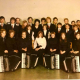 Il mondo della fisarmonica piange la scomparsa di Eliana Zajec