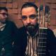 Le recensioni di S&M: COMUNQUE SIA… – Fabrizio Bai Trio