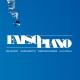 Le recensioni di S&M: FALSOPIANO – Rosati-Girotto-Ranieri-Trolli