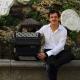 Fernando Mangifesta: il contatto umano dietro alla musica