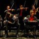 Wow Folk Festival - il programma di sabato 25 Maggio