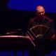 Marco Gemelli: la musicalità per regalare emozioni