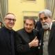Un riconoscimento a Massimiliano Pitocco tra le Cento Eccellenze Italiane