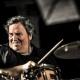 Le recensioni di S&M: EXCURSION – Massimo Manzi Trio