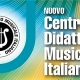 PIF 2018 - Il Nuovo CDMI organizza il Workshop