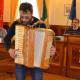 """Simone Zanchini """"Ambasciatore della Fisarmonica"""""""
