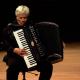 """Oltre ogni singolo effetto-La fisarmonica """"profonda"""" di Pauline Oliveros"""