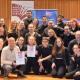 Il Conservatorio di Praga ha ospitato il 5°