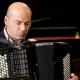 Masterclass di Fisarmonica con il M° Teodoro Anzellotti ad Atri (TE)
