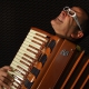 Interview with the Artistic Director of the International Accordion Festival (PIF)