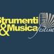 Cala il sipario sul VII Concorso Pianistico Internazionale: Gran finale al Caio Melisso