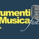 StrumentiΜsica Festival 2018 - The rules of Piano Competitions