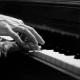 Ultimi giorni per le iscrizioni ai Concorsi Pianistici