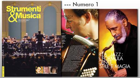 arspoletium-copertina-strumenti-e-musica-1
