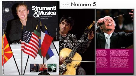arspoletium-copertina-strumenti-e-musica-5