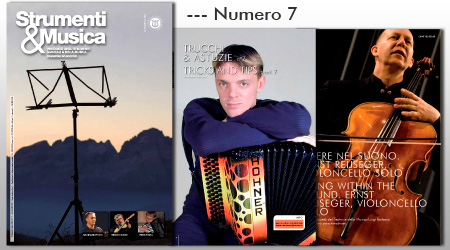 arspoletium-copertina-strumenti-e-musica-7