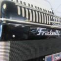 Fisarmonica F.lli Crosio (MIDI)