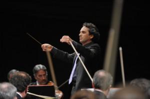 Gabriele Bonolis
