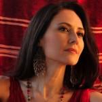 Giuliana Soscia redattrice Strumenti & Musica