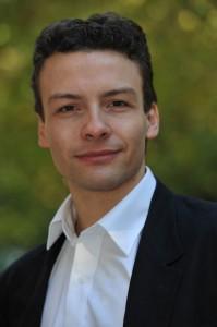 Milos Milivojevic