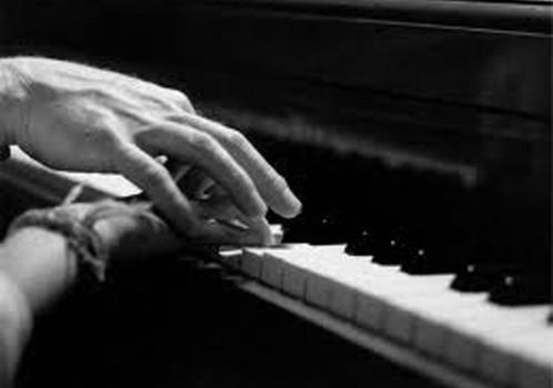 """Ultimi giorni per le iscrizioni ai Concorsi Pianistici """"Città di Spoleto"""""""